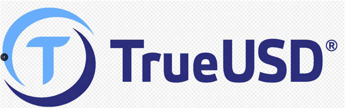 TrueUSDTrue