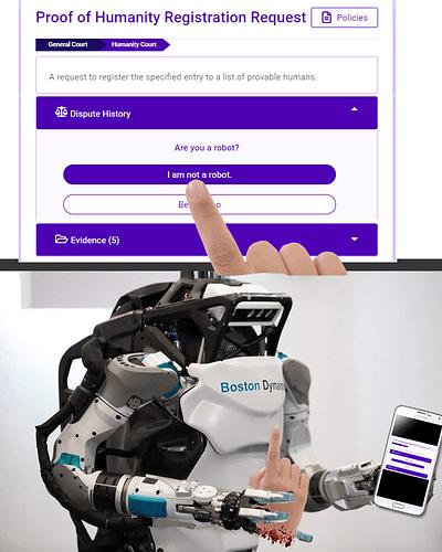 POH_robot