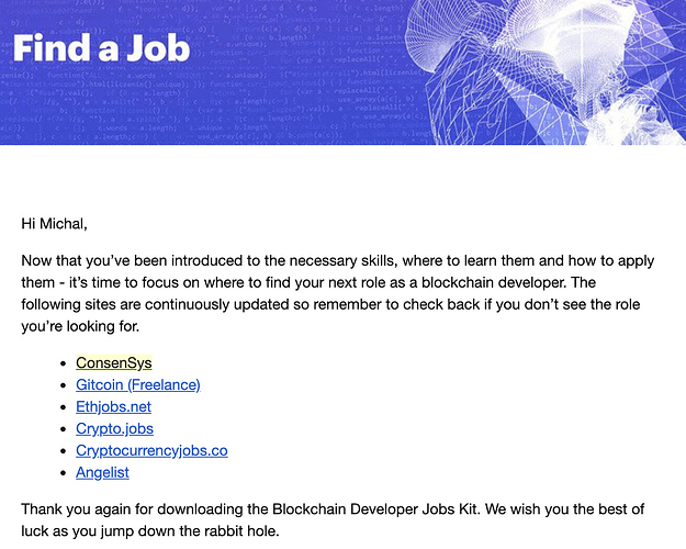 Https opolis.co job full-stack-blockchain-developer