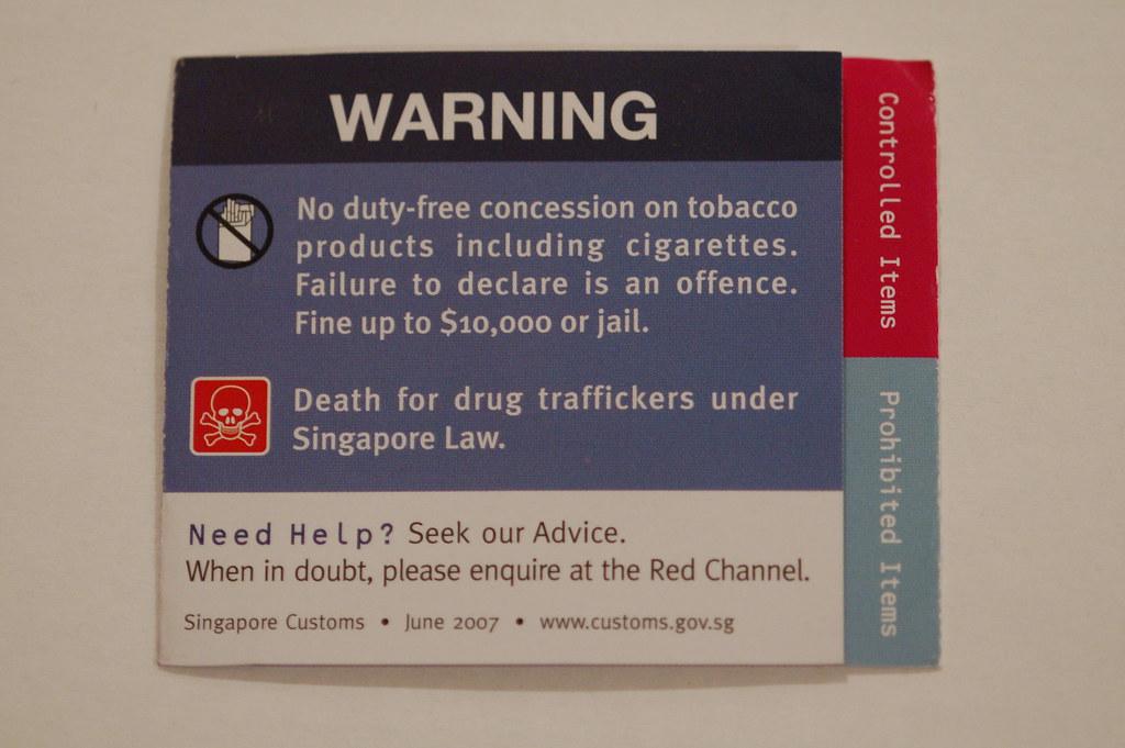 singapore%20drugs