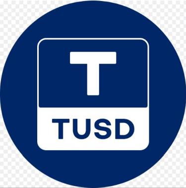 TUSD%20real