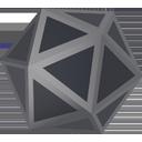 kleros_symbol